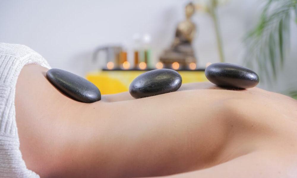 Good Bye Rückenschmerzen – 10 Tipps für einen gesunden Rücken!