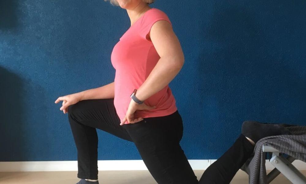 Muskelverspannungen als Schmerzursache?
