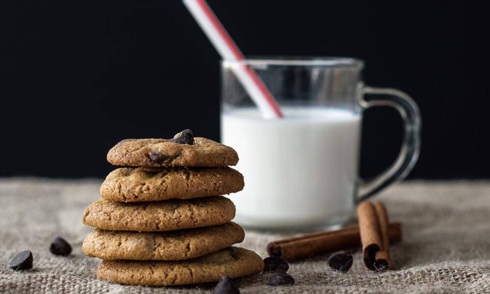 Löcher im Darm? – Der 'Leaky Gut' als Ursache für Nahrungsmittel Allergien