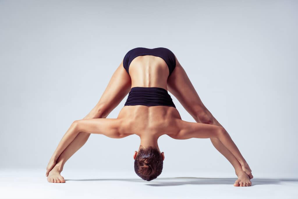 Tschüss Rückenschmerzen – 10 Tipps für einen gesunden Rücken
