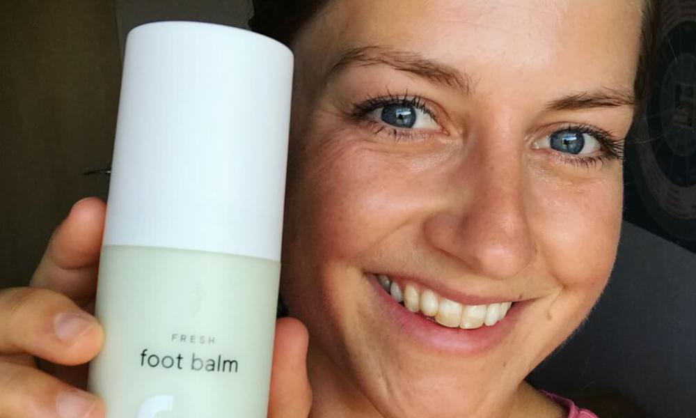 Reibeisenhaut Wie du deine Haut wieder schön und strahlend bekommst