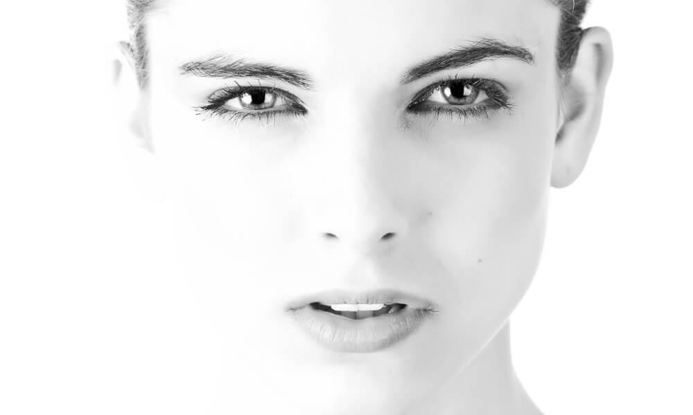 Hautprobleme endlich loswerden! Wie du gesunde und strahlende Haut bekommst!
