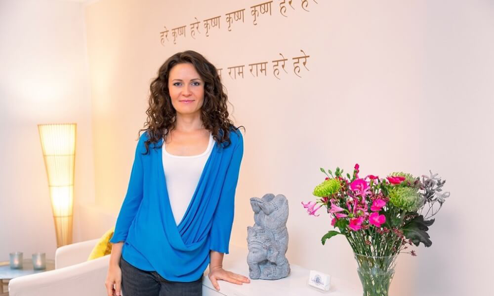 Ayurveda Grundlagen: Die Doshas – Interview mit Natalie Baldys