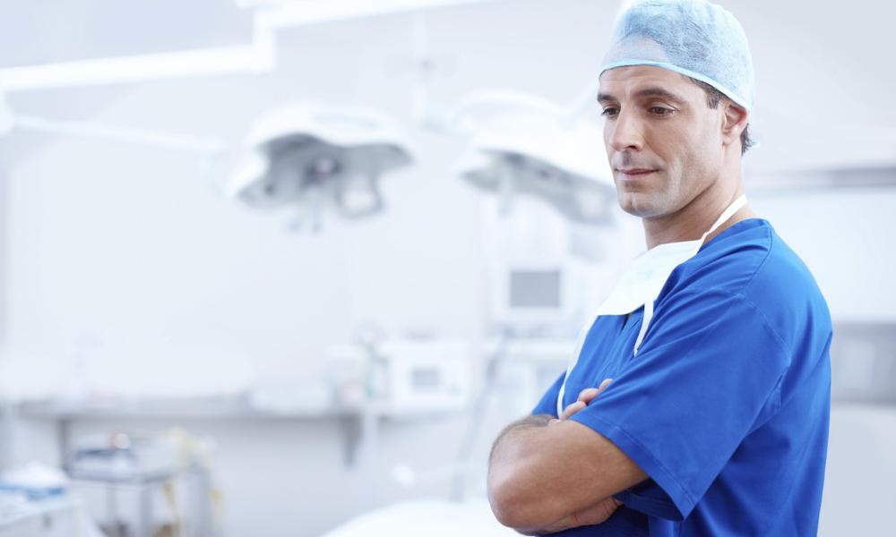 Wie bestechlich sind Ärzte? Sponsoring und Beeinflussung im Gesundheitssystem.
