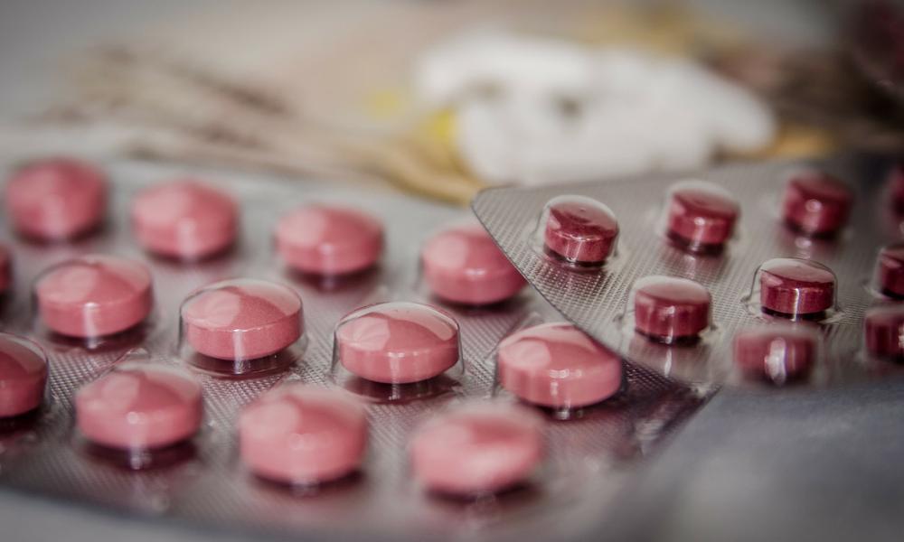 Wirkungen und Nebenwirkungen, gefährliche Medikamente