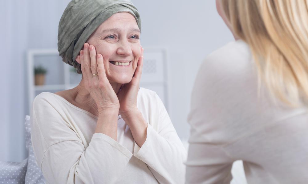 Krebstherapie: Warum endlich neue Wege gegangen werden müssen! Interview mit Lothar Hirneise #200