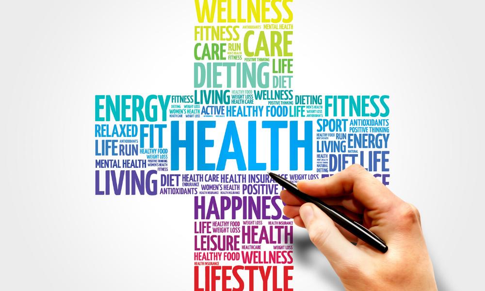Ganzheitliches Gesundheitscoaching | 3 Jahre Körperkunde #202