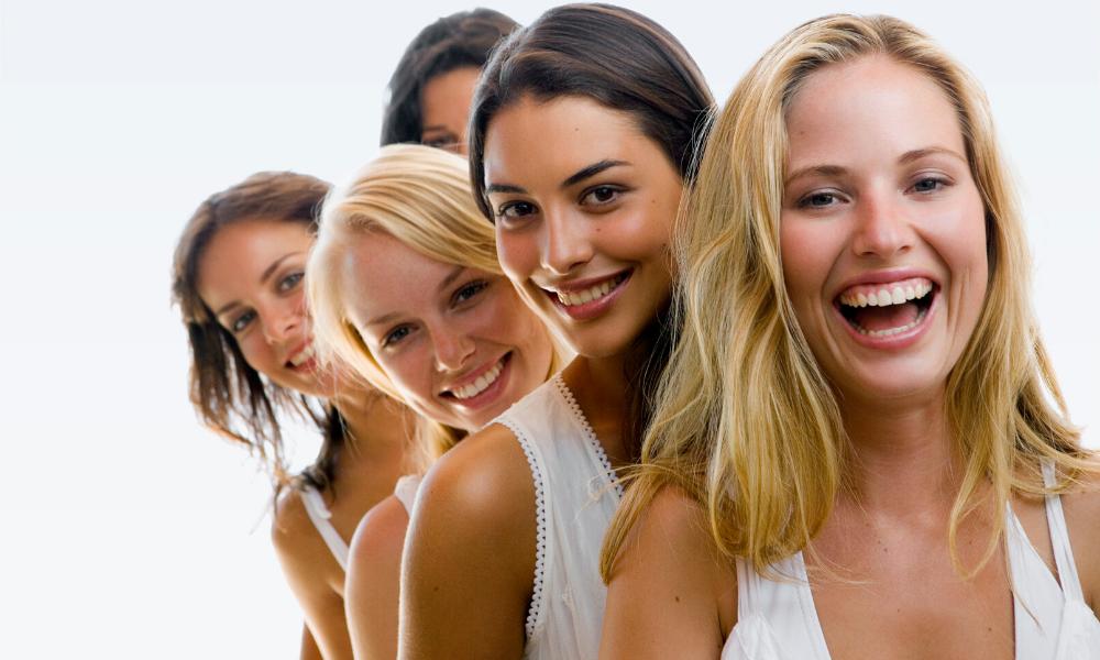 Frauenleiden | Weiblichkeit 2020 | Die Ursache hinter Frauenkrankheiten | #212